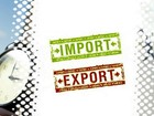 Новое изображение  Импорт-экспорт «под ключ» г, Ростов-на-Дону 39801746 в Ростове-на-Дону