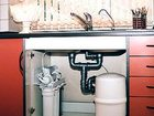 Просмотреть изображение  Установим систему очистки воды в доме, коттедже под ключ Ярославль 39812863 в Ярославле