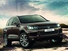 Смотреть foto Автозапчасти Разбор Volkswagen Touareg, Б/у и новые запчасти, 39813892 в Москве