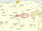 Скачать изображение Земельные участки Продаю зем, участок под ИЖС д, Мамги рядом с п, Ишлеи 39823922 в Чебоксарах