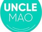 Просмотреть фотографию Разное UNCLEMAO Поиск Закупка и Доставка любых Товаров из Китая! 39853908 в Москве