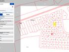 Скачать бесплатно foto  Продажа участка ИЖС в д, Михали 39865112 в Егорьевске