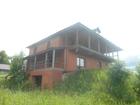 Просмотреть foto  земельный участок с домом, на берегу реки Ока, в деревне Ланьшино 39865934 в Серпухове