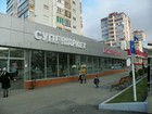 Увидеть изображение  Торговое помещение с витринными окнами, отдельным входом и складом 39866151 в Железноводске