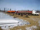 Новое foto Разное Изготовитель резервуаров и емкостей предлагает резервуар 39871587 в Москве
