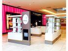 Новое изображение Разное Дизайн для торговых павильонов, салонов, бутиков, презентации для ТЦ 39913260 в Москве