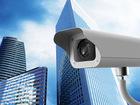 Уникальное foto Видеокамеры Системы безопасности и контроля 39927761 в Москве