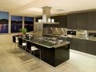 Смотреть фотографию Другие строительные услуги Продажа кухонь под заказ, изготавливаем кухни любой сложности и ценовой категории 39968323 в Москве