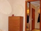 Смотреть фотографию  Сдам уютную 2-комнатную квартиру, 39971170 в Москве