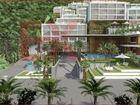 Скачать бесплатно изображение  Апартаменты в 5* гостинице Вид на океан Пхукет Пляж Kamala Тайланд 39978221 в Москве