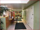 Просмотреть foto  Офисное помещение в центре Нокия, Финляндия Надежный арендатор Высокая рентабельность 39978553 в Москве