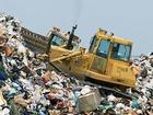 Увидеть фото Разное Талоны на прием ТБО, КГМ, строительный мусор, грунт, Закрытие, корешки, 40002526 в Москве