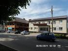 Смотреть фото  Застройка нового микрорайона на Кубани в сельской местности, 40015029 в Краснодаре