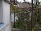 Новое foto  продаются дом+гостевой дом в Севастополе (3900000 руб,), все удобства, газ, документы РФ, срочно 40024261 в Севастополь