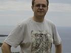 Скачать фото  Сниму комнату у собственника на длительный срок 40046560 в Москве
