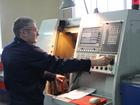 Увидеть изображение  Токарные работы по металлу на заказ, 40108232 в Москве