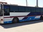 Скачать фотографию  Продам пассажирский автобус Вольво 40141280 в Таганроге