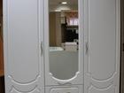 Скачать бесплатно изображение  Шкаф распашной Мария г, Челябинск 40295977 в Челябинске