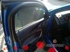 Уникальное фото  Съемная тонировка оптом напрямую от производителя, Каркасные автошторки Легатон с наценкой 80-100%, 40343436 в Алагире