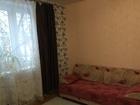 Две комнаты в 4 комн. квартире. Общая площадь 76.3 кв.м., пл