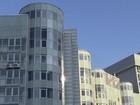 Продается 5-комн. квартира, 174.4 кв.м. Жилая площадь - 139.