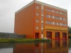 Продается многофункциональный комплекс, площадью 3200 кв.м (