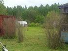 Новое фотографию  Продается дача с участком в деревне Курочкино 40373214 в Нижнем Новгороде