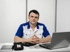 Уникальное foto  Профилактика и лечение заболеваний опорно-двигательного аппарата, протрузии, грыжи 40487617 в Москве