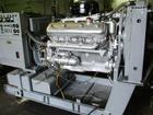 Смотреть фото  Дизель-генераторы (электростанции) от 10 до 500 кВт, с хранения, без наработки 40515371 в Новосибирске