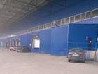 Просмотреть фото  Складское помещение, 891 м² 40518085 в Сургуте