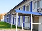 Свежее фотографию Коммерческая недвижимость Логистический центр по ул, Широтная, 200, 3970 м² 40518448 в Тюмени