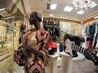 Новое фото  Одежда для магазина одним лотом, 40578518 в Санкт-Петербурге