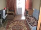 Скачать foto  Продам комнату в общежитии г, Кимры, ул, Панферова, д, 10 (район Заречье) 40585714 в Кимрах