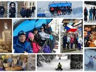 Увидеть изображение  Зимний лагерь в Чехии, новая программа, открыт набор! 40603551 в Москве
