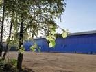 Фото в Недвижимость Земельные участки Сдается земельный участок промназначения в Химки 70000