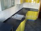 Увидеть фото Кухонная мебель Изделия из акрила для кухни и ванной комнаты от частного мастера, 40722504 в Москве