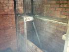Смотреть foto Гаражи и стоянки Продам гараж на стоянке Башня за 110 тыс, рублей 40738450 в Магнитогорске