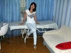 Скачать бесплатно foto Массаж Профессиональный лечебный массаж 40998255 в Москве