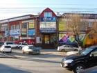 Просмотреть фотографию  Продам офис - Площадь 32,3 кв, м, 41123811 в Томске