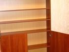 Просмотреть изображение  продаю стеллажи (для офиса или дома) 41277767 в Кирове