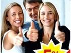 Скачать бесплатно изображение Курсовые, дипломные работы Помощь студентам в выполнении студенческих работ 41292388 в Москве
