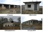 Смотреть фото  Технические помещения, земельные участки 41472642 в Калининграде