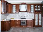 Скачать бесплатно изображение Рекламные и PR-услуги Мебель на заказ по индивидуальным размерам 41714419 в Москве