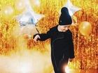 Уникальное изображение  Продам детский комбинезон , Москва 41993435 в Москве