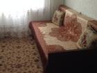 Скачать фотографию  Сдам комнату в Зеленограде корпус 709 42020220 в Зеленограде
