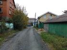 Увидеть изображение  Продаю зем, участок с домом в центре Чебоксар 42120121 в Чебоксарах