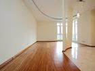 Предлагается 4-комнатная квартира на 7 этаже, общей площадью