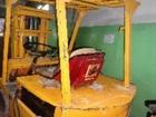 Увидеть изображение  Погрузчик ЕВ-687, Республика Башкортостан 42291244 в Туймазах