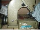 Увидеть фотографию  Промышленная швейная машина, Республика Башкортостан 42291456 в Туймазах