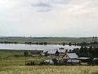 Новое изображение Дома Продам просторный дом на Верхнеуральском водохранилище 42449648 в Магнитогорске